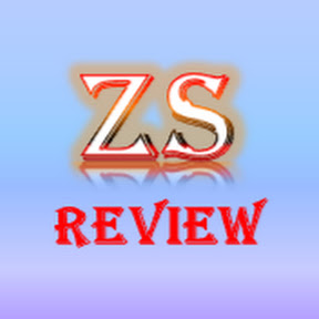 Zs review