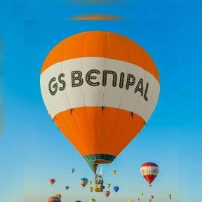 Gs BeniPal