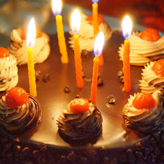 Best Birthday Wishes, Quotes