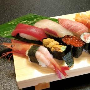 japanese food cooking・日本料理