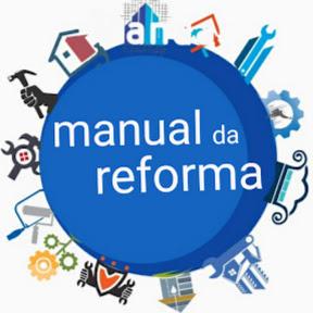 manual da reforma