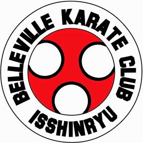 Belleville Martial Arts Institute