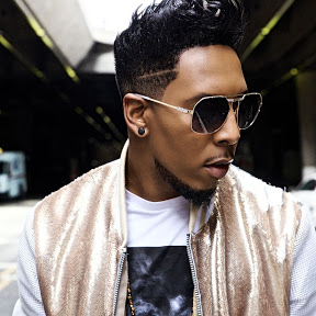 Deitrick Haddon - Topic