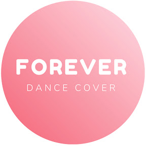 KPOP DANCE COVER INDONESIA by Forever Dance Cover