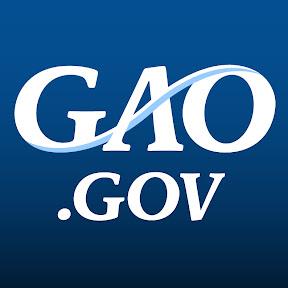 U.S. Government Accountability Office (GAO)