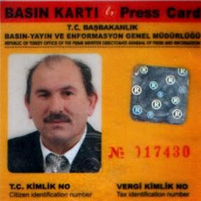 Osman AKSU