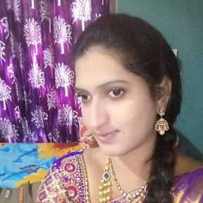 my tlm /Praveena