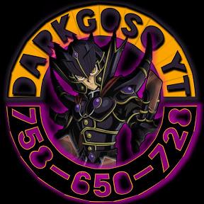 DarkGoso