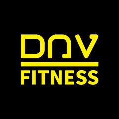 DNV 피트니스