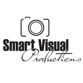 Smart Visual Productions