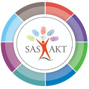 Sashakt Bharat