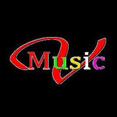 Vijay Music