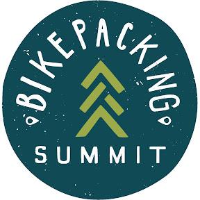 Bikepacking Summit