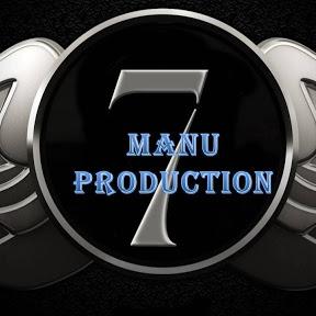 manu7 production