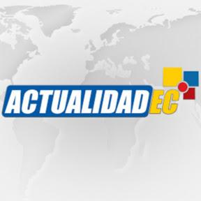 Actualidad EC