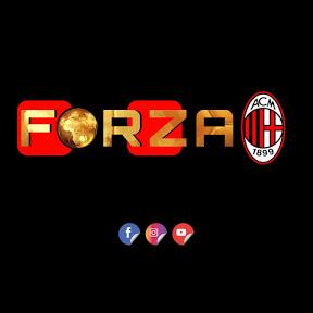 فورزا ميلان - FORZA MILAN