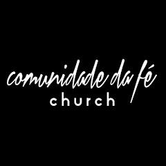 Comunidade da Fé Church