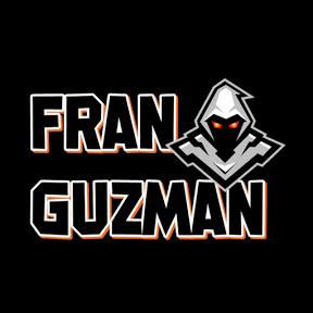 Fran Guzman