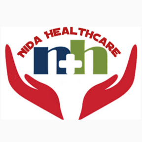 Nida Healthcare