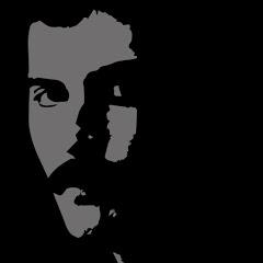 Freddie Mercury Solo