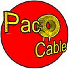 pacocable