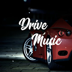 DriveMusic
