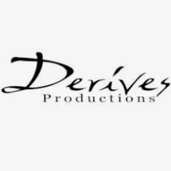 Derives productions
