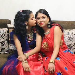 Indian Mom Studio