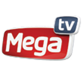 MegaTV Film