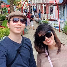 YudiTika Couple Goals