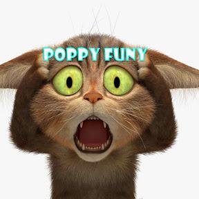 Poppy Funny