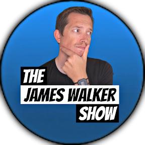 The James Walker Show