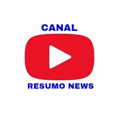 Canal Resumo News