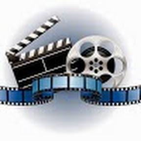 кино HD клип-AzEr