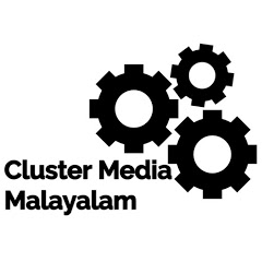 cluster media Malayalam