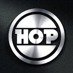 Hop Entertainment
