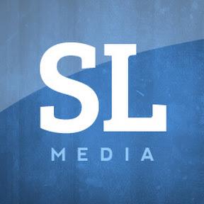 Shining Light Media