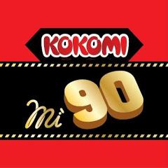 Kokomi Mì 90
