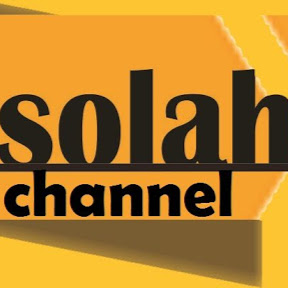 SOLAH CHANNEL