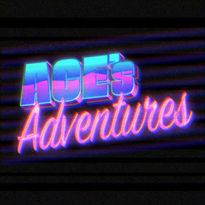 Ace's Adventures