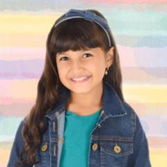 Marianna Santos Oficial