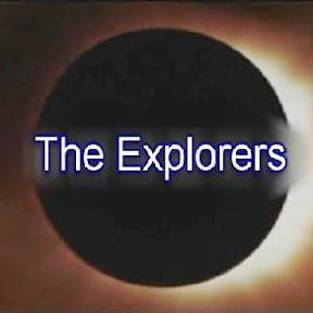 TheExploradores