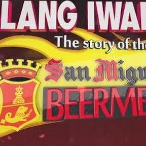 San Miguel Beermen - Topic