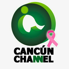 Cancún Channel