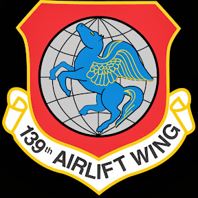 139thAirliftWing