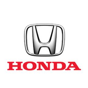 Honda Suisse