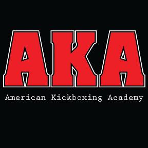 AKA American Kickboxing Academy
