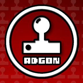 Adgon