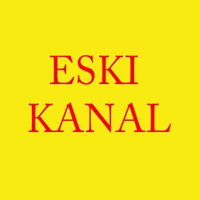 Online Okul-Eski Kanal