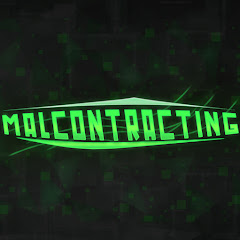 MAL Contracting